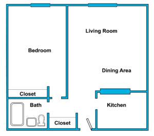 Simon_Townehomes_Floorplan_1-Bed-ALT